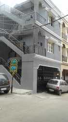 Vijayanagar - BDA Property,  Duplex house for sale