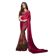 Gujcart :Best Designer Saree
