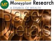 Get Base Metal MCX ENERGY Top Level MCX Market Tips