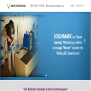 Impart Technologies Bangalore