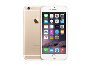 Certified Refurbished Apple iPhone with upto 70% off