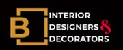 Luxury & Best Interior Designer in Bangalore