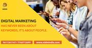 Best digital marketing institute in Bangalore