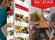best mobile app development companies bangalore