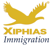 Immigration Visa Consultants in Delhi - XIPHIAS