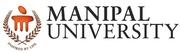 B Tech Admission 2019 | B Tech Degree Engineering Courses - MAHE
