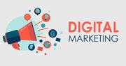 WEB,  e-Commerce & Digital Marketing Company/Agency in Bangalore