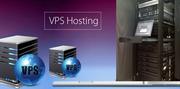 Unmanaged Dedicated Server Hosting | Linux VPS Hosting - ParkinHost