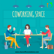 Office space and Office space for rent in Bangalore