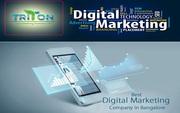 Best Digital Marketing Company | SEO Agency in Bangalore