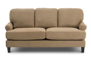 sofa set online from guarented