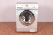 used front loading washing machine |buy online guarented