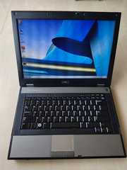 Refurbhished Dell Latitiude E5410 i5 process with New battery and 1 mt