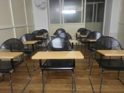 Space for IT training / Classroom for hour/day/month @ Nagawara