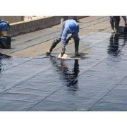 Roof waterproofing services in Bangalore