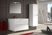 Buy Bathroom Vanity Units,  Bathroom Furniture,  and Accessories at BOT