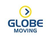 Pet Moving | Pet Transport | Pet Relocation | Pet Shipping