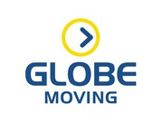 Fine Art Moving | Fine Art Shipping | Fine Art Removals
