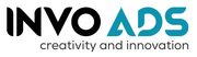 Web Designing Company Bangalore,  Best Web Design Company,  Invo Ads