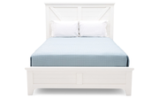 Buy Single Beds Online In Bangalore