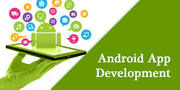 Android App Development Company | Android Developers Service