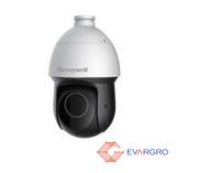 Buy Honeywell 25x Zoom IR WDR PTZ IP Cameras at Evargro