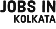 Latest Jobs In Kolkata to Apply For Candidates