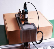 Industrial Inkjet Printing Machine in Bangalore,  Call:  +91-9886135117