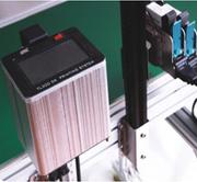 Industrial Inkjet Marking Machine in Bangalore,  Call:  +91-9886135117