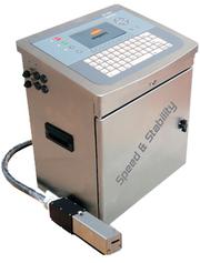 MRP Printing Machine in Bangalore,  Call:  +91-9886135117
