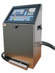 Thermal Inkjet Printer in Bangalore,  Call:  +91-9886135117