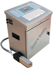 High Speed Inkjet Printer in Bangalore,  Call:  +91-9886135117