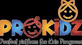 ProKidz | Preschool,  Playschool,  Kindergarten|Sanjaynagar Bangalore