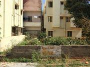 plot Bangalore