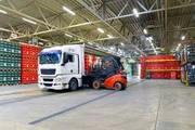 MEIS | MEIS Scheme | Merchandise Exports From India Scheme