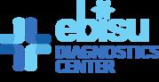 Bone Mineral Density Test in Bangalore|HSR Layout | Ebisu Diagnostics