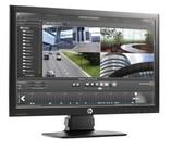 Buy Mirasys Video Surveillance Software online at Evargro