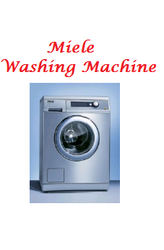 Imported Industrial Washing Machine Suppliers in Bangalore, India
