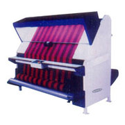 Fabric Inspection Manufacturers and Suppliers in India