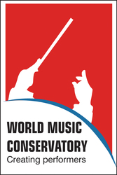 World Music Conservatory