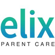 Elix Parent Care | Hand holding assistance for Seniors health
