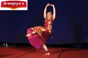 Bharatnatyam Classes in Koramangala