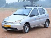 Mysore One Day Trip By Car