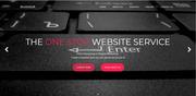 Website Design & Development Company in Belgaum