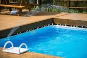 Swimming Pool Enclosure Manufacturers call +91 9341353986 www.maxipleg