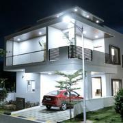 3bhk villa sale near Electronic  city