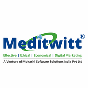 Best Hospital Marketing Company | Healthcare Digital Marketing Company