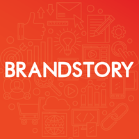 Digital Marketing Agency | Digital Marketing Company in Bangalore | SE