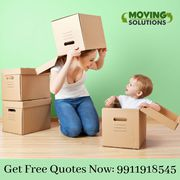 Hire Leading Movers and Packers in Bangalore and Save Upto 15%