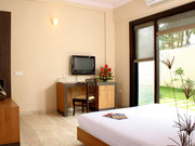 Get a Heavenly Stay luxury guest house in Bangalore